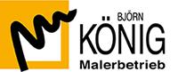Malerbetrieb Björn König